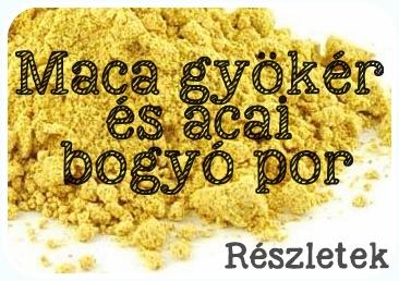 Maca-Powder-001