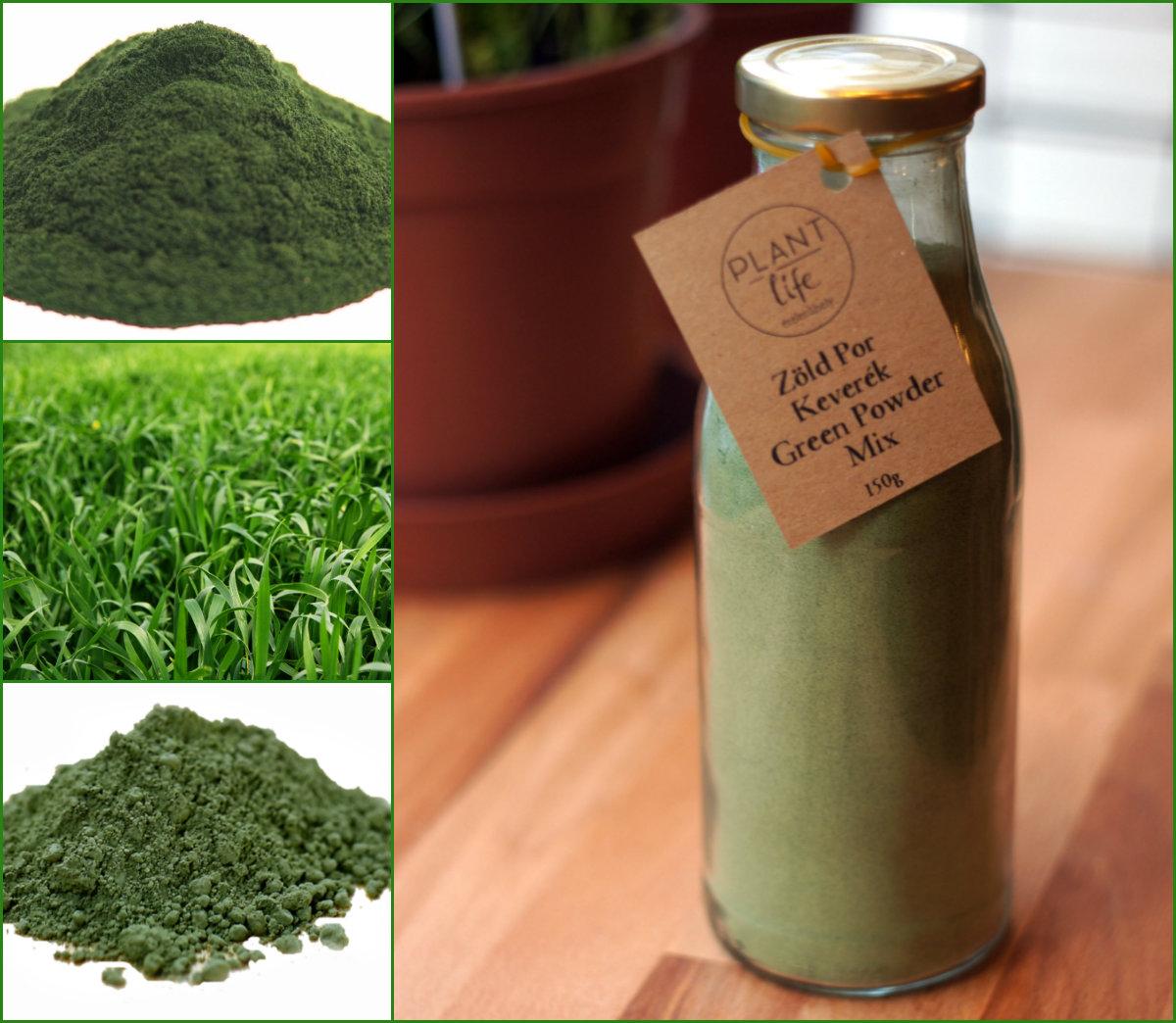 green mix2